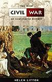 The Irish Civil War, Helen Litton, 0863274803