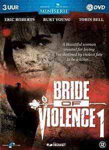Bride of Violence ( Vendetta: Secrets of a Mafia Bride ) ( A Family Matter / Donna d'onore ) [ NON-USA FORMAT, PAL, Reg.2 Import - Netherlands ]