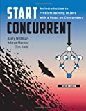 Start Concurrent, Barry Wittman and Aditya Mathur, 1557536724