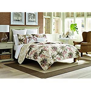 519QI8pRhDL._SS300_ Coastal Bedding Sets & Beach Bedding Sets