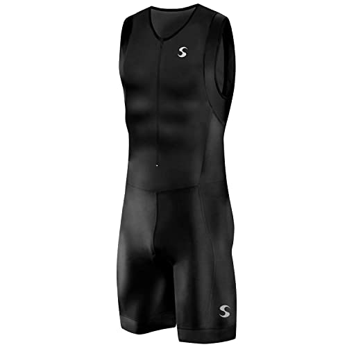 Synergy Triathlon Tri Suit Men's Tri Suit