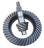 "GM 10.5"" - 14-Bolt Ring & Pinion Gears - 4.56 Ratio - Che..."