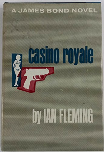 casino royale movie online free book of free