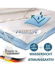 PROCAVE waterdichte matrasbeschermer