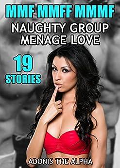 Italian girls strip nude