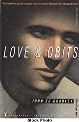 Love and Obits (Contemporary American Fiction)