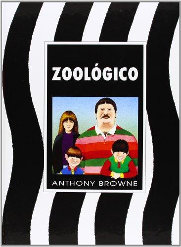 Zoologico by Brand: Fondo de Cultura Económica