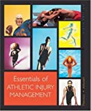 Essentials of Athletic Injury Management with eSims & PowerWeb/OLC Bind-in Card