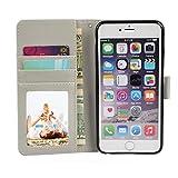 UrSpeedtekLive iPhone 6s Case, iPhone 6
