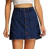 ClearanceWomen Skirt