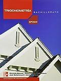 img - for TRIGONOMETRIA BACHILLERATO book / textbook / text book