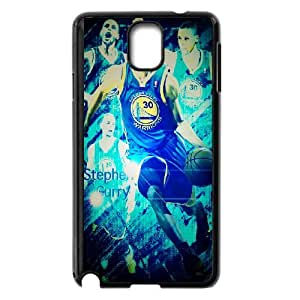 Stephen Curry COOL Generic phone case For Samsung Galaxy Note 3 N7200 P99E3187506
