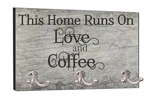 - Home..Love and Coffee in Grunge - 8