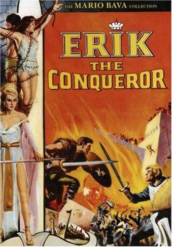 Erik The Conqueror Se (Salt Child Costumes)