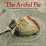 The Artful Pie, Lisa Cherkasky and Renee Comet, 1576300226
