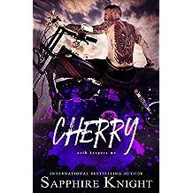 Cherry: Oath Keepers MC