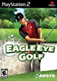 Eagle Eye Golf - PlayStation 2