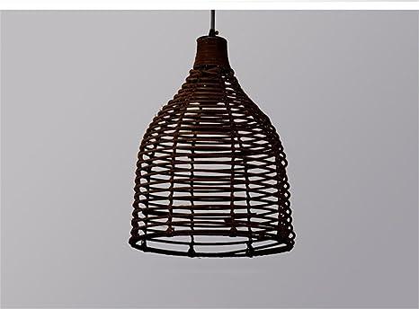 Homee lampadario da soffitto personalità creativa lampadario