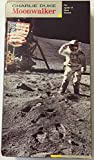 Moonwalker: The Apollo 16 Moon Mission