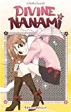 Divine Nanami Vol.11
