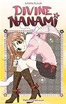 Divine Nanami, tome 11 par Suzuki