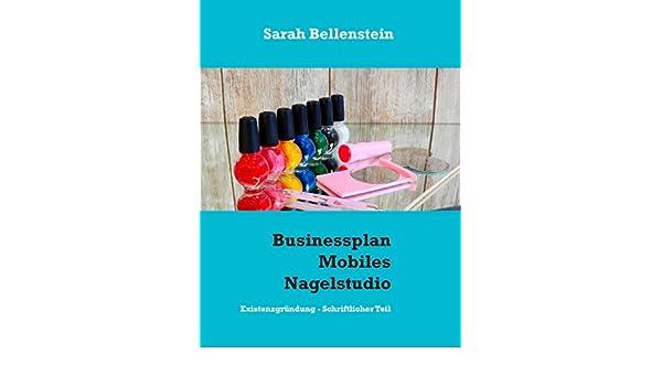 Ihre Businessplan-Unternehmensberatung mit höchster Effizienz