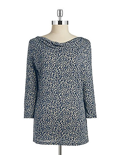 weekend-max-mara-meandro-cowl-neck-top-blue-x-large