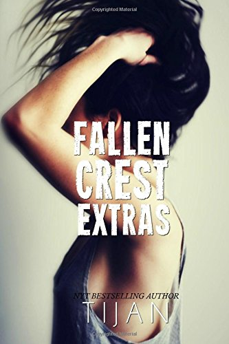 Download Fallen Crest Extras (Fallen Crest Series) (Volume 8) pdf