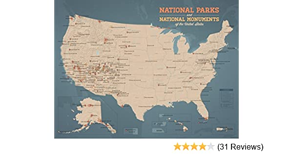 us national forests by size usa map » Full HD MAPS Locations ...
