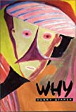 Why?, Henry Starer, 0533094208