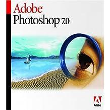 Adobe Photoshop 7.0 (Mac) [OLD VERSION]