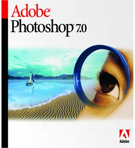 Adobe Photoshop CS5 Mac Version