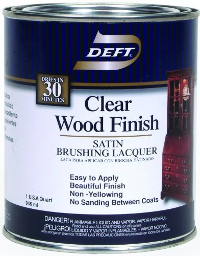 deft-interior-clear-wood-finish-satin-brushing-lacquer-quart