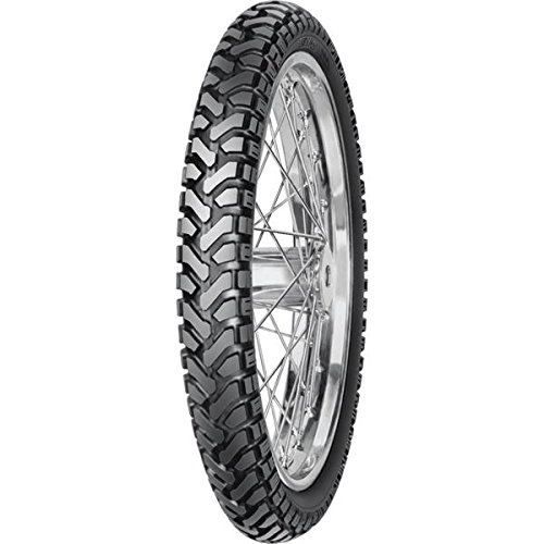 Dakar Mud Tires - 2