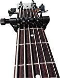 SpiderCapo XXL - for 7-8 String Guitars, 6 String Bass