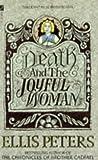 Death and the Joyful Woman: An Inspector George Felse Novel