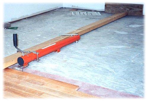 Amazon Cepco Tool Quikjack Qj1 Flooringconstruction Jack Home