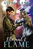 Bargain eBook - Eternal Flame