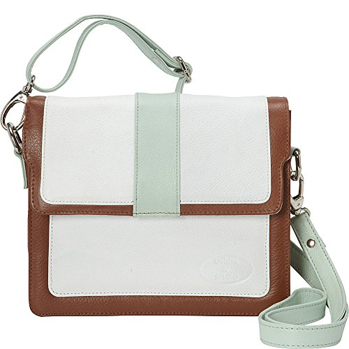 sharo-leather-bags-colorblock-leather-cross-body-bag-white-mint-brown