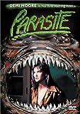 Parasite poster thumbnail