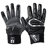 Cutters Force Lineman Gloves