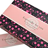 Handmade Soap Stickers Packaging Labels