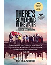 There's Something in the Water: Environmental Racism in Indigenous & Black Communities