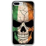 IPhone 7 Plus%2F8 Plus Case 5%2E5 Inch I