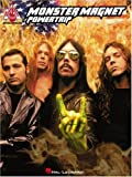 Monster Magnet, Monster Magnet, 0634008005