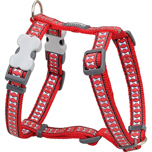 rb 20 harness - 7