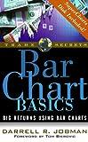 Bar Chart Basics, Darryl Jobman, 1883272238