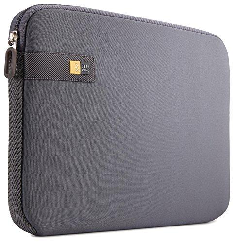 Case Logic LAPS-113 13.3-Inch Laptop / MacBook Air / MacBook Pro Retina Display Sleeve (GRAPHITE)