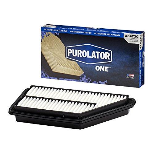 Purolator A46130 PurolatorOne Air Filter