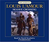 Mojave Crossing (Louis L'Amour)